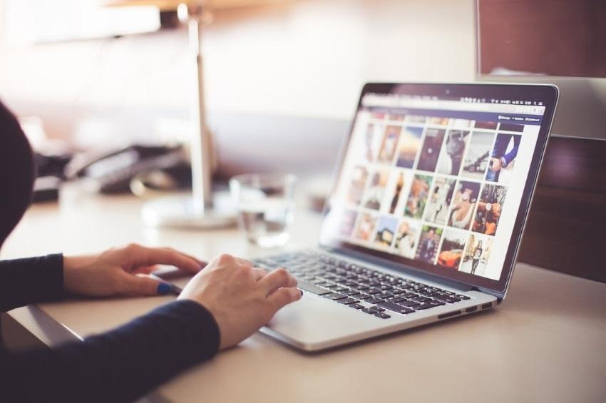 Una Guía para crear su propio Boletín Electrónico para su Programa de Afiliados