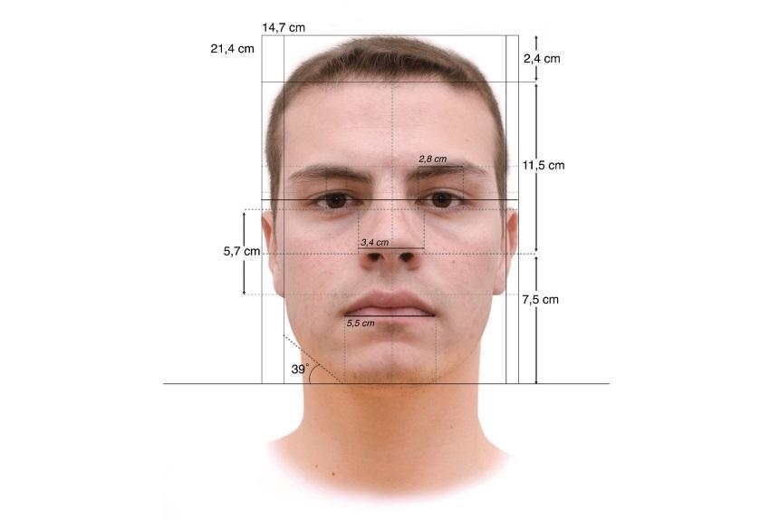 Cómo Incrementar tus Ventas en un 100% Leyendo la Cara de tus Prospectos